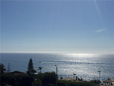 Laguna Beach CA Rental For Rent: $5,000