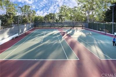 Newport Beach, Corona Del Mar, Newport Coast Rental For Rent: 14 Kialoa Court #107
