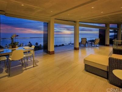Alta Vista Single Family Home For Sale: 2700 Queda Way