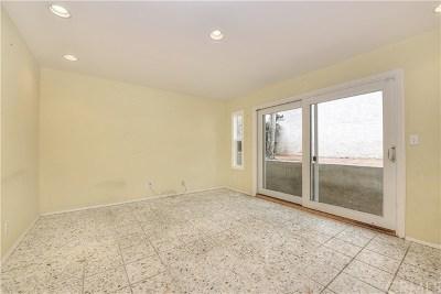 Laguna Beach Single Family Home For Sale: 702 Emerald Bay