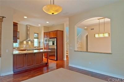 Newport Coast CA Rental For Rent: $4,200