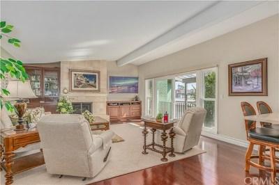 Newport Beach Rental For Rent: 1018 Buckingham Lane #22