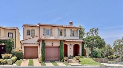 Newport Coast CA Rental For Rent: $7,500