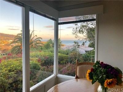 Orange County Rental For Rent: 580 Poplar Street