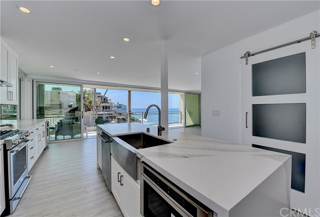 1585 S Coast Highway #42, Laguna Beach, CA | MLS# LG18187573