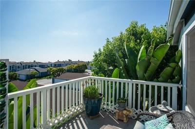 San Clemente Condo/Townhouse For Sale: 2168 Calle Ola Verde #179