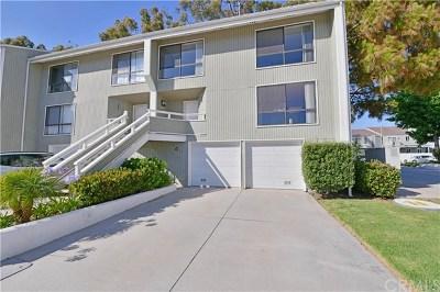Newport Beach Rental For Rent: 24 Kamalii Court #262