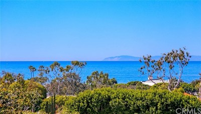 Laguna Beach Condo/Townhouse For Sale: 346 Yes Place