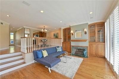 Newport Beach Rental For Rent: 302 Columbia Street #38