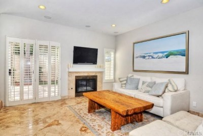 Dana Point Single Family Home For Sale: 20 Saint Michael