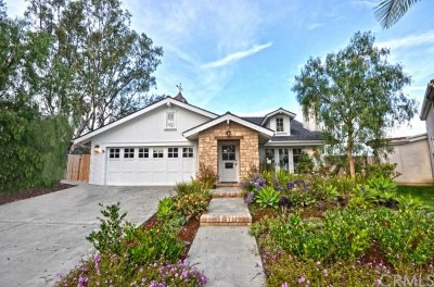 Rental For Rent: 29582 Quigley Drive