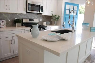 Laguna Beach Multi Family Home For Sale: 1566 Glenneyre Street