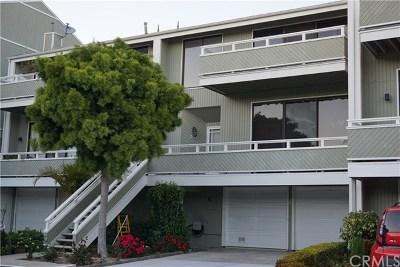 Newport Beach Rental For Rent: 20 Land Fall Court