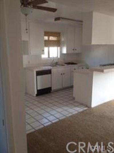 Dana Point Rental For Rent: 24702 Cordova Drive