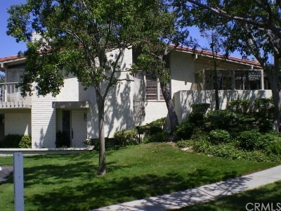 Newport Beach Rental For Rent: 421 Vista Parada