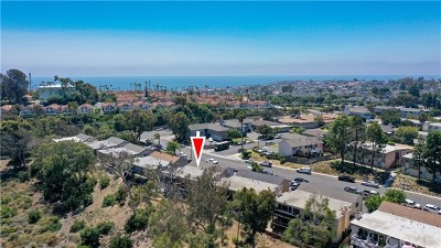 Dana Point Multi Family Home For Sale: 33432 Cheltam Way