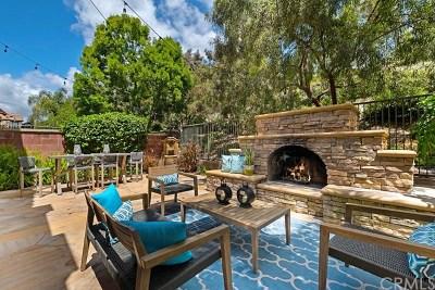 Single Family Home For Sale: 50 Langford Lane