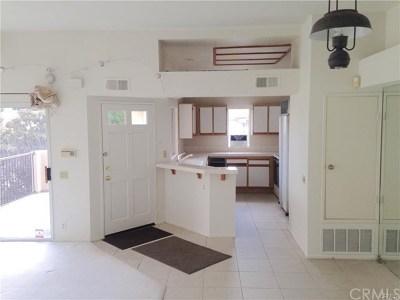 Newport Beach, Newport Coast, Corona Del Mar Rental For Rent: 105 Corsica Drive