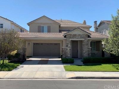 Canyon Lake, Lake Elsinore, Menifee, Murrieta, Temecula, Wildomar, Winchester Rental For Rent: 31987 Oregon Lane