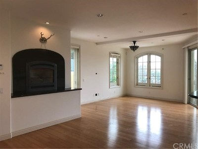 Newport Beach Rental For Rent: 512 N Newport Boulevard