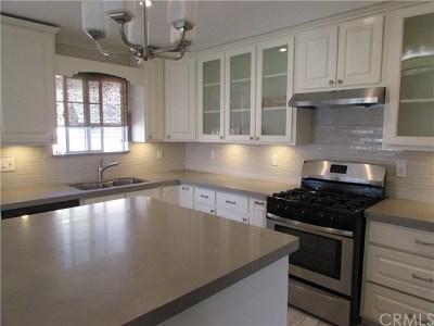 Pico Rivera Single Family Home For Sale: 9773 Myron Street