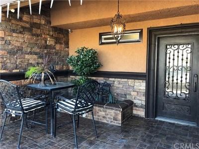 Duarte Single Family Home For Sale: 2426 Ruelas Street