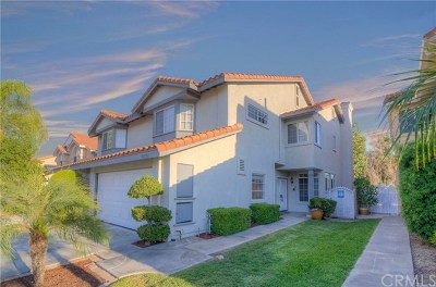 Laguna Niguel  Single Family Home For Sale: 24296 Briones Drive