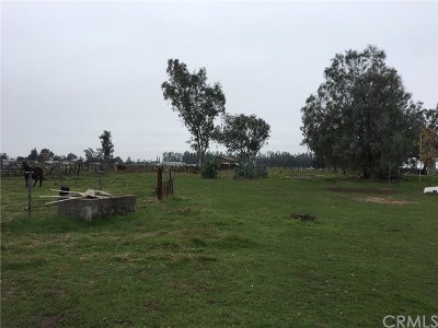 Merced Residential Lots & Land For Sale: 4731 Hwy 59