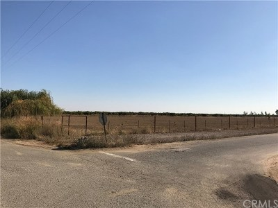 Madera County Residential Lots & Land For Sale: 23885 El Caminito Ct.