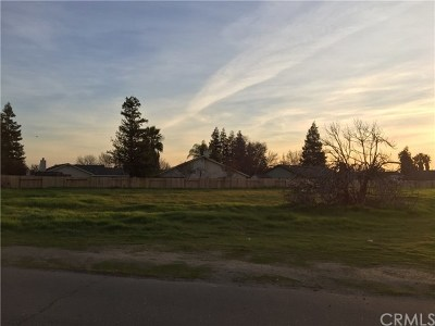 Atwater Residential Lots & Land For Sale: 500 Fruitland Avenue