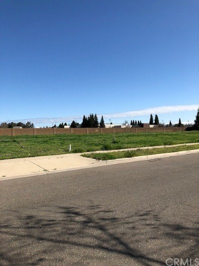 Merced Residential Lots & Land For Sale: 1289 Ahwahnee Drive