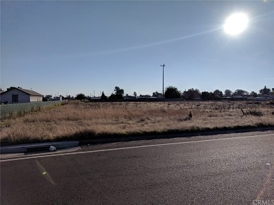 Atwater Residential Lots & Land For Sale: 4910 Clover On Green Sands Avenue