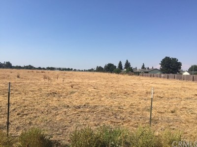 Merced Residential Lots & Land For Sale: 2691 Lobo Avenue