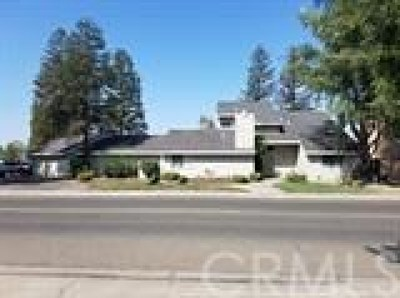 Turlock Single Family Home For Sale: 431 Tuolumne Road