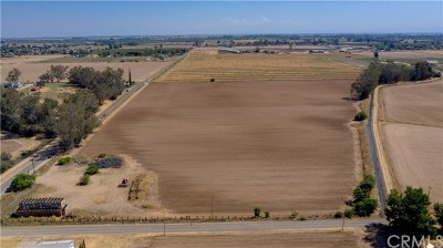 Atwater Residential Lots & Land For Sale: 3735 Trinidad