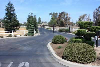 Atwater Residential Lots & Land For Sale: 3277 Heather Glen Lane