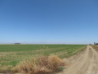 Merced Residential Lots & Land For Sale: 4320 E Sandy Mush Road
