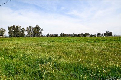 Madera Residential Lots & Land For Sale: 34500 Avenue 12