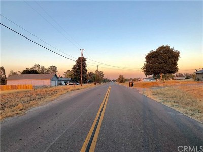 Madera Residential Lots & Land For Sale: 126 Avenue 17 1/2