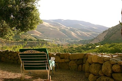 San Luis Obispo County, Monterey County, Santa Barbara Single Family Home For Sale: 46005 Arroyo Seco Road