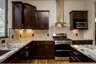 Carmel Valley Single Family Home For Sale: 19 El Cuenco
