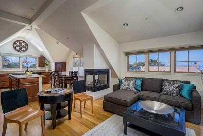 Pacific Grove Single Family Home For Sale: 1008 Ripple Avenue