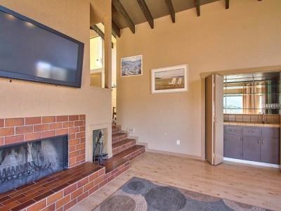 Salinas Single Family Home For Sale: 24345 Paseo Privado