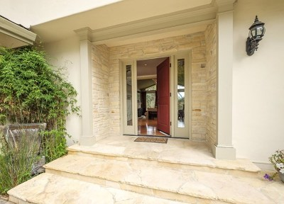 Monterey Single Family Home For Sale: 11 Victoria Vale