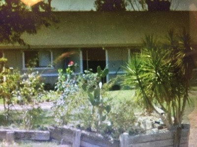 Madera Single Family Home Active Under Contract: 18636 Hanover Drive