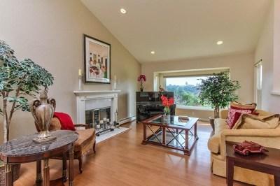 Salinas Single Family Home For Sale: 17965 Tanleaf Lane