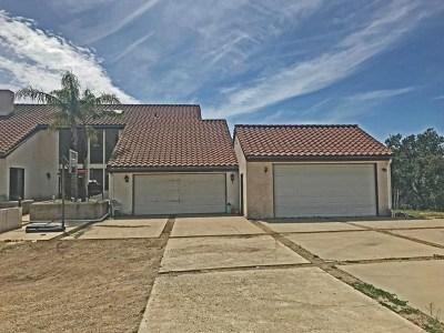 Nipomo Single Family Home For Sale: 1085 Dakota Road