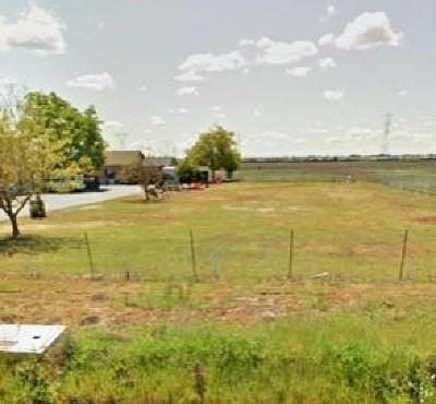 Sacramento Residential Lots & Land For Sale: 9282 Gerber Road