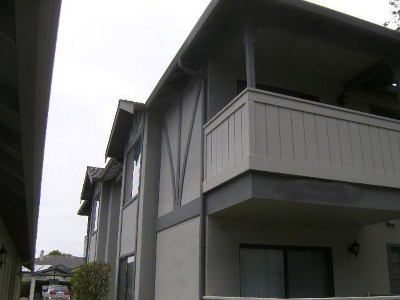 Salinas Condo/Townhouse For Sale: 1056 Padre Drive #8