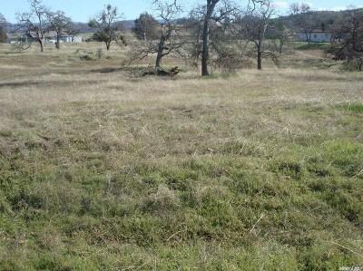 La Grange Residential Lots & Land For Sale: 10189 Jalapa Way